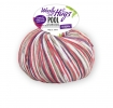 Woolly Hugs Pool - Farbe: 86