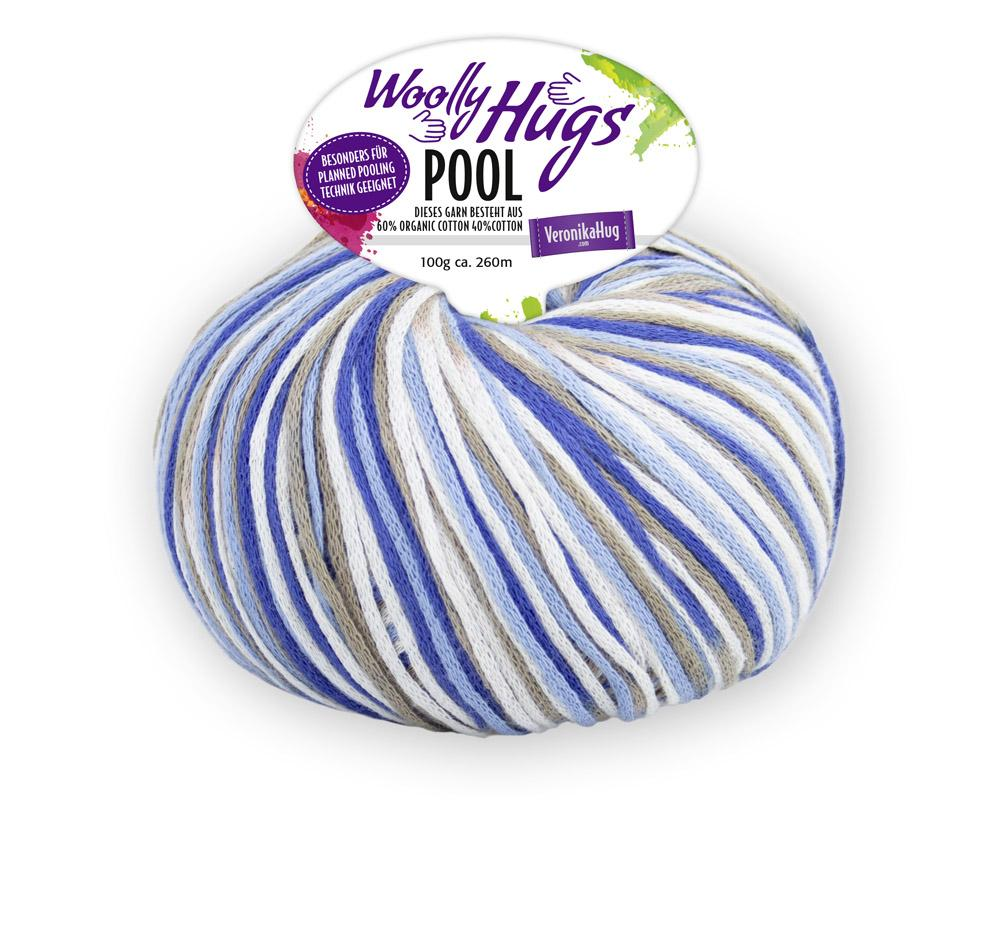 Woolly Hugs Pool