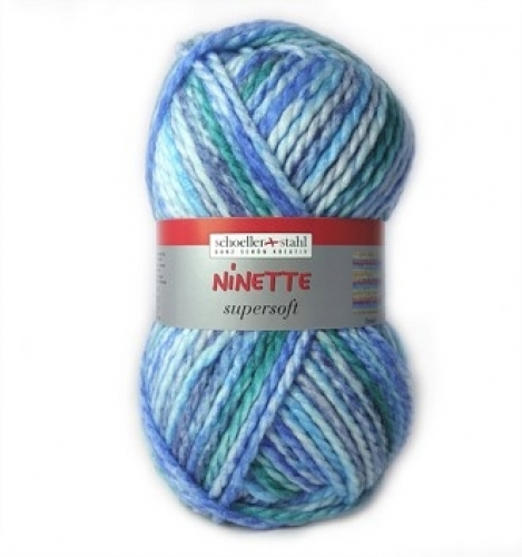 Ninette Supersoft