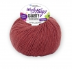 Woolly Hugs Charity - Farbe: 28 terra